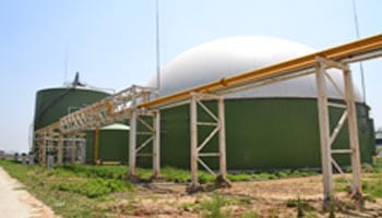 bio energy gfs tanks